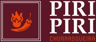 Piri Piri Omskirk Restaurant